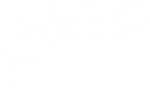CAT-b-logo