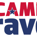 Camp-and-travel-logo