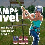 campandtravel-2020-aplication-open
