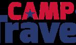 cat-mobil-logo