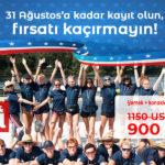 31agustos_website
